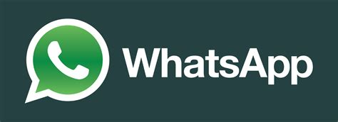apk d whatsapp 2 12 535 apk for android apk files 24 free