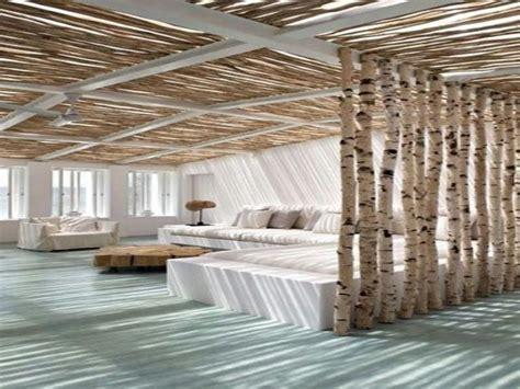 wohnzimmer regal ideen idee wohnzimmer raumteiler