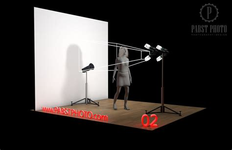 Photography Studio Lights by Photography Studio Lighting Www Pixshark Images Galleries With A Bite