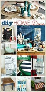best diy projects and time the 36th avenue