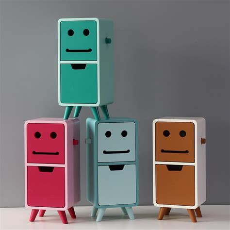 10 ide model dan cara membuat kotak tisu tempat tisu dari bahan bekas dekor rumah