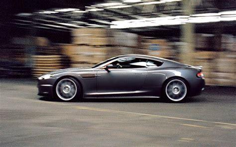 how does cars work 2008 aston martin dbs parental controls 2008 aston martin dbs first drive motor trend