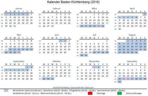 Kalender 2018 Schweiz Kostenlos Drucken Kalender Ausdrucken F 252 R Das Aktuelle Jahr 2018