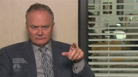 Did I Stutter The Office by Creed Bratton Images Creed In Did I Stutter Hd Wallpaper