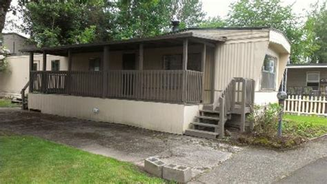 2 bed 1 bath fairview 18 000 gresham 97024 terrand