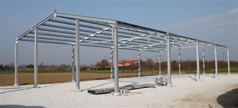 capannoni agricoli usati capannone agricolo zamagna