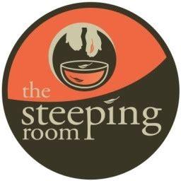 The Steeping Room by The Steeping Room Thesteepingroom