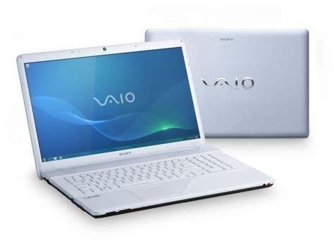 best sony laptop top sony laptops best sony laptop reviews