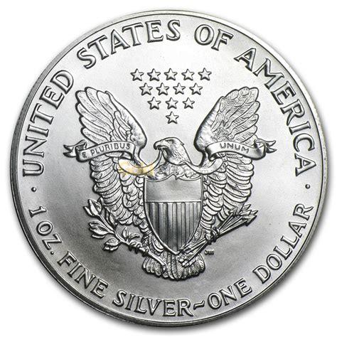 1 Silver Coin Price by Silver Coin Price Comparison Buy Silver American Eagle