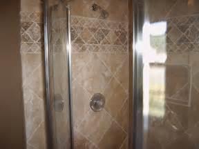 bathroom shower stall tile designs 873990174 6e079df4f1 z jpg zz 1
