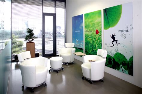 office lounge office lounge interior design with hello soft seating