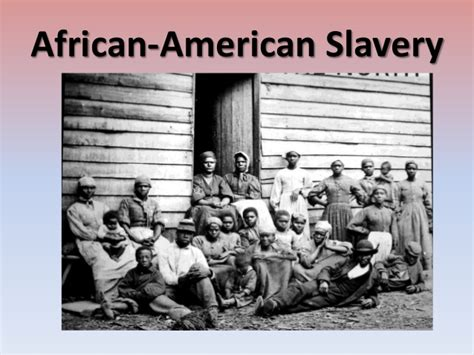 american slavery as it is selections from the testimony of a thousand witnesses dover thrift editions books american slavery