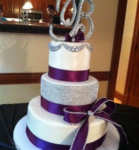 easy wedding cakes   google search cake