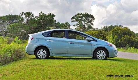 honda prius 2014 drive 2014 honda accord hybrid review new and used