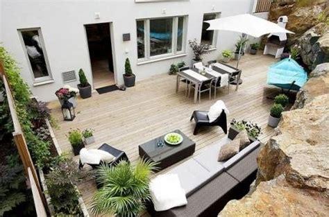 costruire sul terrazzo costruire appartamenti con terrazzo costruire una casa