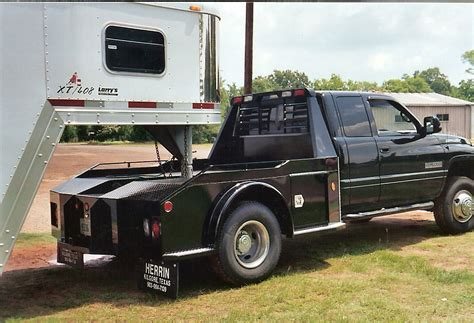 bed of truck hauler truck beds images