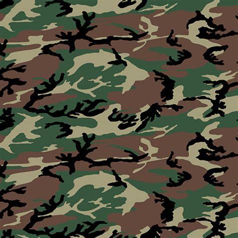 camo pattern vinyl green camo