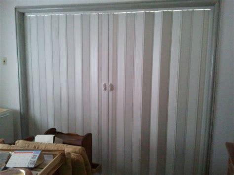 cortinas plegables puertas plegables cortinas am 233 rica