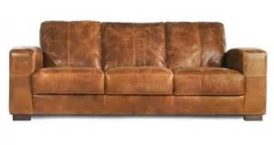 How To Clean Nubuck Leather Sofa Dfs Leather Sofa Confused Moneysavingexpert Forums