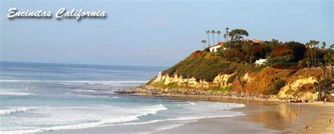 Handmade In California - mla custom home builder areas we serve encinitas