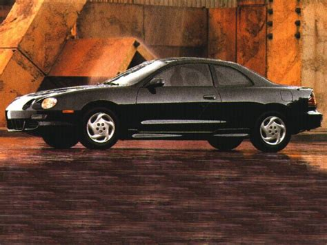 old cars and repair manuals free 2000 toyota tacoma regenerative braking service manual old car manuals online 1997 toyota celica engine control service manual old