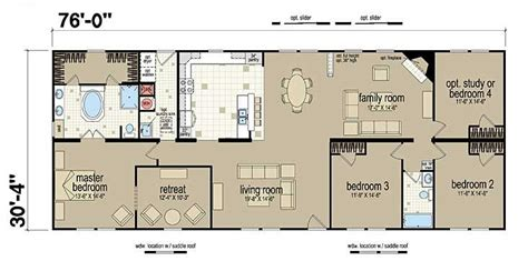 virtual mobile home design floor plans chion 381l manufactured and modular