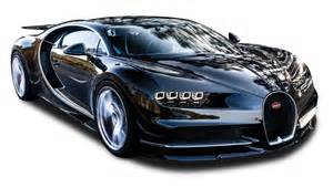 Bugatti Sedan Black Bugatti Chiron Car Png Image Pngpix
