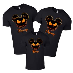 Raglan Scary Pumpkin 12 Ordinal Apparel store the official site of logan to layla
