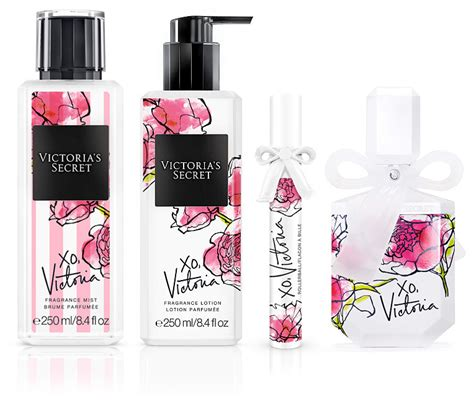 Secret Me More Edp 100ml new xo eau de parfum more new fragrances