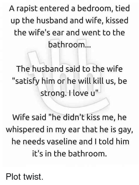 kiss me in the bathroom 25 best memes about kiss me kiss me memes