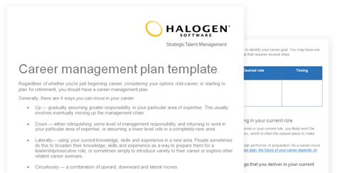 moves management template images templates design ideas