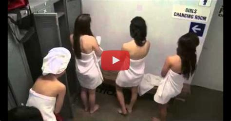 Dressing Room Prank by Dressing Room Prank Vinemoments