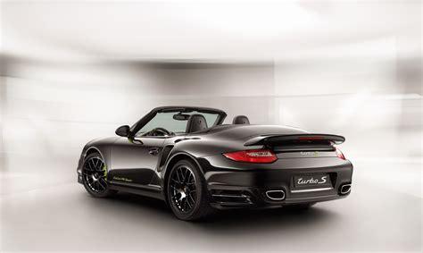 porsche spyder 911 porsche 911 turbo s quot edition 918 spyder quot