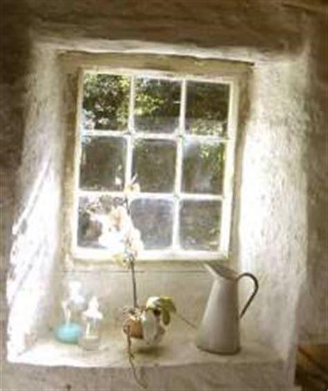 period property uk dos  donts  cottage restoration