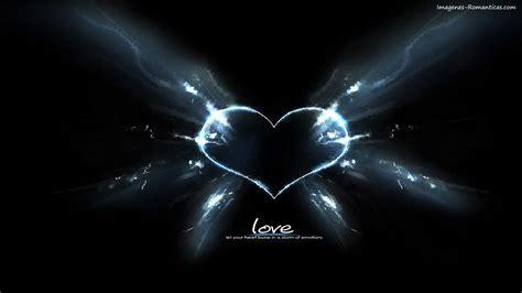 imagenes wallpapers hd de amor imagenes romanticas fondos de pantalla de amor hd