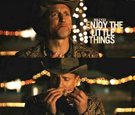 movie quotes zombieland twinkies are back yay real food real kitchens