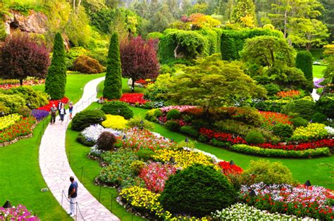 best gardens cvs tours sightseeing tours in bc