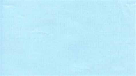 light blue textured wallpaper top backgrounds wallpapers