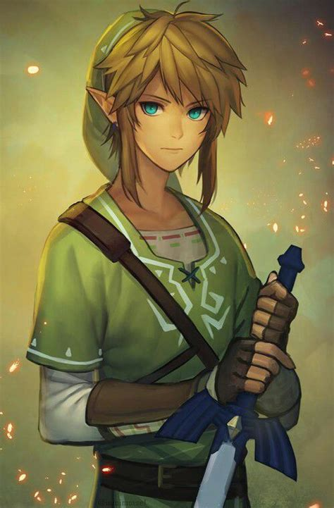 9 Anime Link by Link Breath Of The Fanart Anime Amino