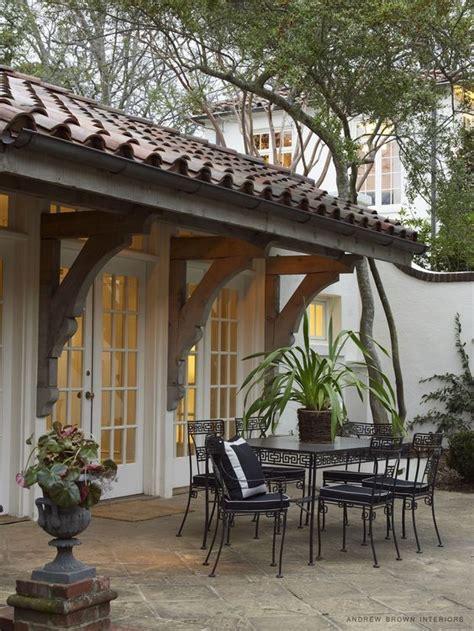 encantador  casas con porches de madera #1: a572b5fd86cf180fe5c583474a10a084.jpg