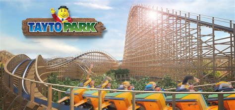 Theme Park Queensland Holiday Package | tayto theme park family packages in meath castle arch hotel