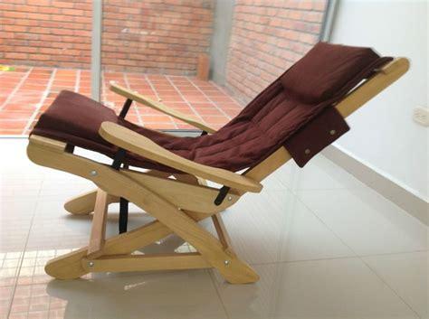 sillon descanso reclinable 17 mejores ideas sobre sillas reclinables en