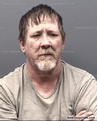 Tipton County Arrest Records Kevin Kokomotribune Reports Tipton Arrested
