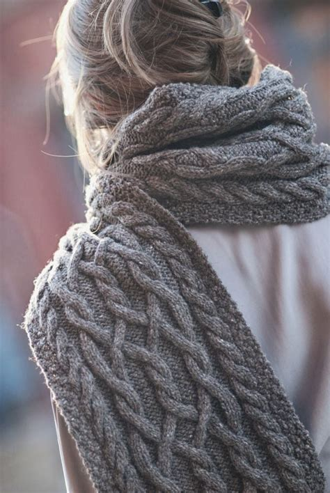 wire knitting 17 best images about scarves collars wraps gloves on