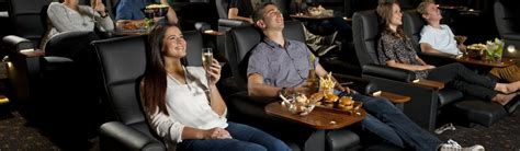 Event Cinemas Gold Class Gift Card - gold class date night experience