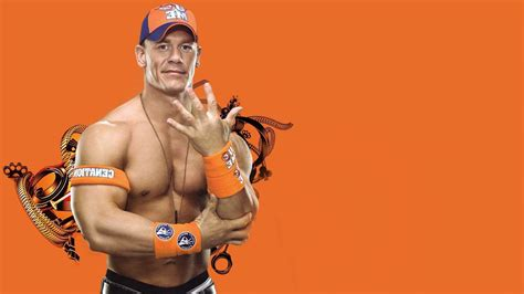 wwe hd wallpaper for android wwe john cena wallpapers 2015 hd wallpaper cave