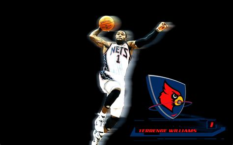 wallpaper background nba 301 moved permanently
