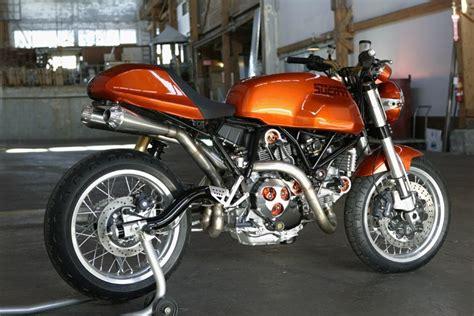 1000 Images About My Sport - 2006 ducati sportclassic sport 1000 moto zombdrive