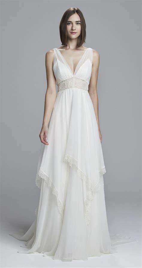 christos wedding dresses spring 2017 collection dress