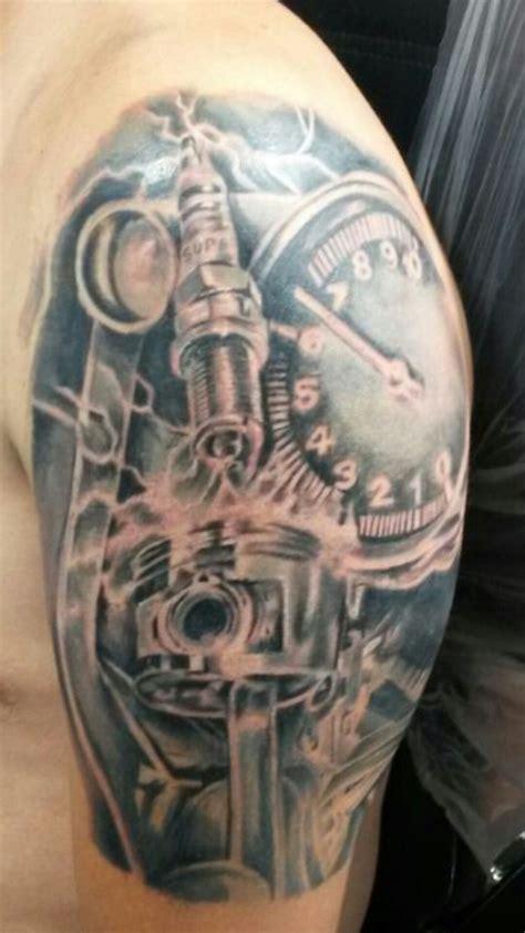 tattoo kit michigan mi tattoo marco pinterest tattoo tatoo and tatting